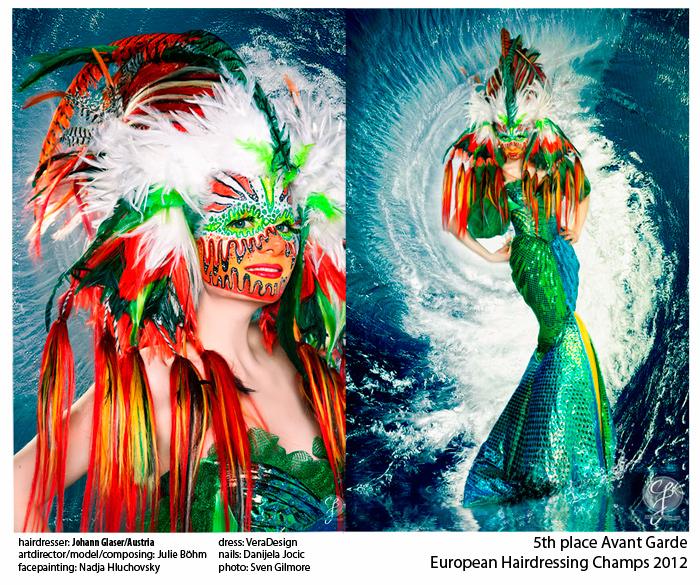 mermaid.website2