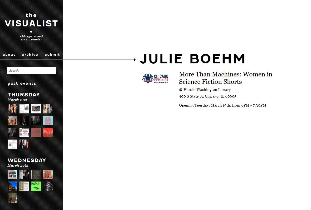 morethanmachines_chicagofeministfilmfestival