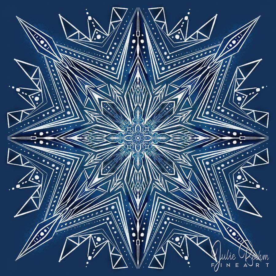 191210_snowflake_web